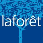 LAFORET - ElysEe Immobilier