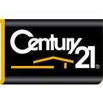 CENTURY 21 - Riva Immobilier